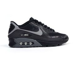 13f765fda12 koujiaofangliao on. Nike Air Max ...