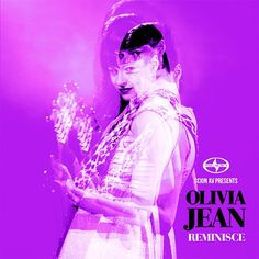 """We're excited to be releasing a brand-new single from @OliviaJeanMusic! Click the link in our profile to download """"Reminisce"""" off of her upcoming album, """"Bathtub Love Killings."""" Thanks to our friends at Dangerous Minds for premiering!"""