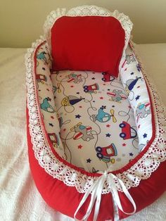 See 133759 photos and 1010 tips from 1462094 visitors to Bursa. Baby Set, Baby Shawer, Mom And Baby, Baby Bassinet, Baby Cribs, Baby Knitting, Crochet Baby, Dibujos Baby Shower, Baby Frame