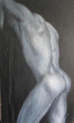 Peinture Argos