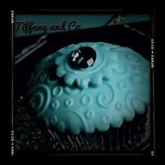 Tiffany's -----Cupcake (0 o 0):0 WHAAAAAAAAAAAAAAAAAAAAATTTTTTTTTTTTTT!!!!!!!??????!!!!!!??????!?!?!?!?!?!?