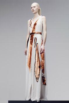 Bottega Veneta   Pre-Fall 2014 Collection   Style.com