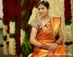 Find This Pin And More On South Indian Wedding