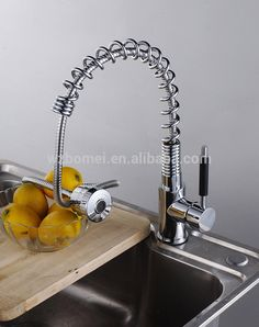 Free Shipping 360 Degree Rotating Copper Black Kitchen Faucet Hot Delectable Discount Kitchen Faucets 2018