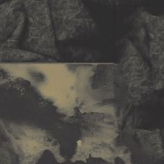 TSR March pack 15 / In Paradisum  Run Dust - Serf Rash LP  Outstanding 11 track experimental techno album. Limited edition of 300 copies.