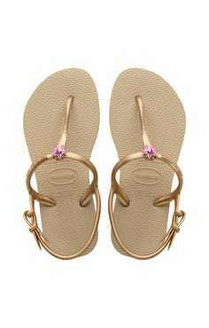 db39458a65f7a1 Girls Havaianas have arrived!  starfish  kids  beach  beachlife  havaianas