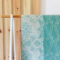 Saya menjual Handmade Batik tradisional-modern seharga Rp155.000. Dapatkan produk ini hanya di Shopee! https://shopee.co.id/classyhome.id/140968001/ #ShopeeID