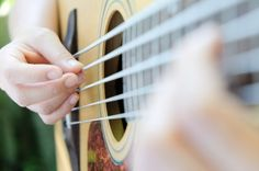 Calling all music therapists! Here's a simple & creative way to earn FREE CMTE credits.