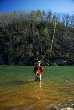 Here are 29 simple tips to help you cast more accurately, farther, and with better results once your fly hits the water. A collection of MidCurrent's obvious and not-so-obvious bits of casting advice that have stood the tests of time and weather.