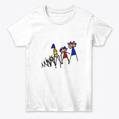 King Family Products from Young family | Teespring Young Family, Kids Outfits, Child, King, Mens Tops, T Shirt, Clothes, Products, Fashion
