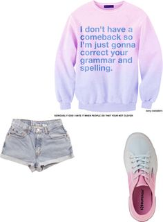 """Untitled #1410"" by skydoesminecraft ❤ liked on Polyvore"