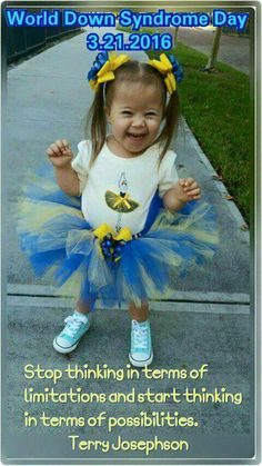 Down Syndrome And Autism, Gods Eye, Boys Life, Autism Spectrum Disorder, Flower Girl Dresses, Inspirational Quotes, Teaching, Pure Products, Eyes