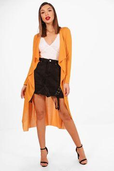 ff94444dc502b7 28 Best Clothes images