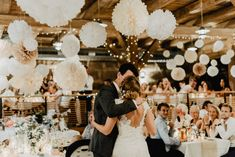 boho, wedding, summer wedding, bohemian, bridemaids, boho wedding, love, weddingphotographer, Bavaria, germany, first look, emotion, bride and groom, moments, real love, pompoms, barn, lights, wedding decoration,