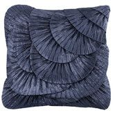Found it at Wayfair.co.uk - Ruffles Layers Scatter Cushion