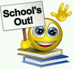 Schools Out Smiley Cute Faces, Funny Faces, Smiley Quotes, Minions, Emotion Faces, Smiley Happy, Smiley Emoji, Funny Emoji, Funny Phrases