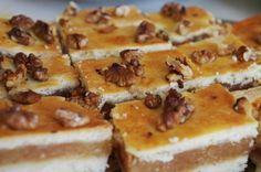 Dintre toate prăjiturile din lume, aceasta este preferata noastră: rețetă super simplă – kiloCalorii