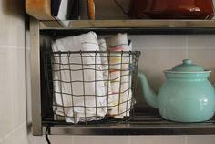 【スタッフの愛用品】フォグリネンワーク/ラウンドポット – 北欧雑貨と北欧食器の通販サイト | 北欧、暮らしの道具店