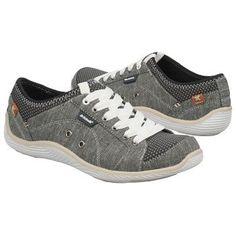 0f79875cdbd3 Dr. Scholl s Women s Jennie Sneaker at Famous Footwear Casual Sneakers