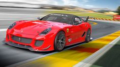 Erdbeben: Ferrari versteigert seltene Stücke  Credit: Ferrari/Werk