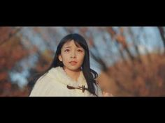 ご当地アイドル・グランプリ・ナンバーワングッズ- ご当地アイドル・グランプリ・ナンバーワングッズ,神宿『ミライノウタ』MV !『ミライノウタ』 Music:SHUN Lyric:ながいたつ Arrange:Shinpei、SHUN