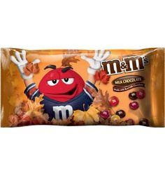 http://mylittleamerica.com/1693-thickbox_default/mm-s-milk-chocolate-grand-format-serie-limitee-automne-2015.jpg