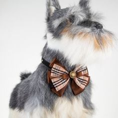 Pet Supplies Best Value Grooming Online At Whole Prices Sammydress