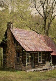Texas Favorites & Country Treasures