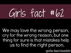 Girls quotes, facts and relatable posts FOR MORE GIRLS GIRLS-FACT CLICK HERE Story Quotes, Fact Quotes, Life Quotes, Qoutes, Love Facts, Weird Facts, Fun Facts, Meaningful Quotes, Inspirational Quotes