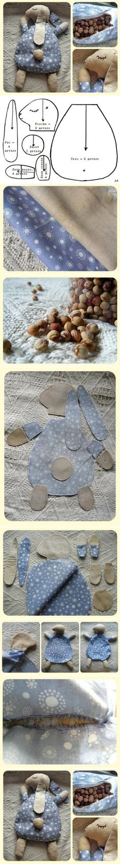 18 ideas for baby diy sewing toy Sewing Toys, Baby Sewing, Sewing Crafts, Sewing Projects, Diy Crafts, Diy Projects, Fabric Toys, Fabric Crafts, Doll Patterns