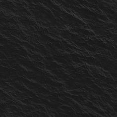 Exellent Seamless Dark Water Texture Library Abduzeedo Design Inspiration Texturesrabbithe In Decorating Ideas