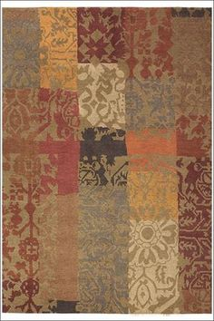Designer Rugs Online Area Floor Page 8 Of Beauty Pinterest And Areas