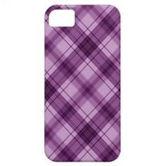 Purchase a new Purple case for your iPhone! Shop through thousands of designs for the iPhone iPhone 11 Pro, iPhone 11 Pro Max and all the previous models! Iphone Case Covers, Create Your Own, Cool Stuff, Purple, Pattern, Design, Cool Things, Purple Stuff, Model