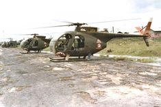 Helicopter Nose Art during the Vietnam War – CherriesWriter – Vietnam War website Vietnam History, Vietnam War Photos, Vietnam Veterans, Military Helicopter, Military Aircraft, Helicopter Plane, Military Photos, Military History, Military Dogs