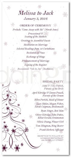 Free Microsoft Word New Wedding Templates Showing Pic Gallery