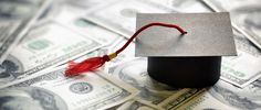 Education Department Cracks Down on Student Debt Relief Companies - Consumer Reports