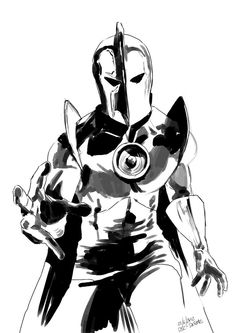 Dr Fate is ©DC Comics, and used here in a fan-arty, not-for-profit way DSC Doctor Fate Comic Books Art, Comic Art, Book Art, Dc Doctor, Dr Fate, Justice Society Of America, Magic Book, Batman And Superman, Comics Universe