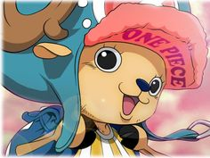 I got: Tonny Tonny Chopper! what straw hat member are you most like? (one piece quiz no brook)