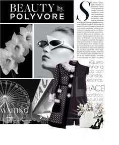 """""""#122"""" by chocolatecloud on Polyvore"""
