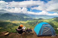 Best Backpacking Tents of 2018 Hiking Club, Hiking Tips, Best Backpacking Tent, Small Tent, Top Gear, Tents, Outdoor Gear, Castle, Budget