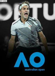 Roger Federer is widely heralded as the greatest tennis player of all time, earning the title from fellow professionals such as John McEnroe and Rafael Nadal. When one examines Federer's incredible run of success as a player, it is ha Tennis Rules, Tennis Gear, Le Tennis, Tennis Clothes, Tennis Funny, Roger Federer, How To Play Tennis, Tennis Serve, Tennis Legends
