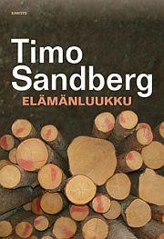 lataa / download ELÄMÄNLUUKKU epub mobi fb2 pdf – E-kirjasto