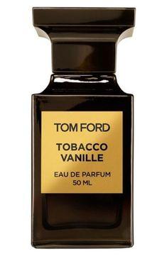 195b637db هذه هي العطور التي يعشقها الرجل · Moda HombreMejor Perfume Para  HombrePerfumes ...