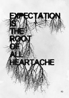 "bestof-society6: "" The Root of All Heartache by Fariedesign """