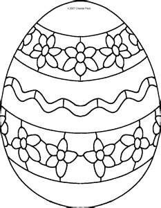 43 Easter Egg Coloring Pages Easter Egg Coloring Pages. 43 Easter Egg Coloring Pages. Easter Egg Colouring Pages Activities in easter coloring pages Easter Egg Coloring Pages Printable Easter Egg Coloring Pages Of 43 Easter Egg Coloring Pages Free Printable Coloring Pages, Coloring For Kids, Coloring Pages For Kids, Coloring Sheets, Coloring Book, Easter Egg Pictures, Easter Egg Coloring Pages, Easter Egg Designs, Ukrainian Easter Eggs