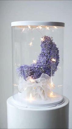 Beautiful Flower Arrangements, Beautiful Flowers, Fun Crafts, Arts And Crafts, Eid Collection, Beautiful Interiors, Decoration, Wedding Flowers, Splatter Guard