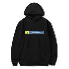 Men's Clothing Brand 2018 Hoodie Winter Windproof Clothes Hoodies Men Fashion Tracksuit Male Sweatshirt Hoody Mens Purpose Tour Hoodie Elegant And Graceful