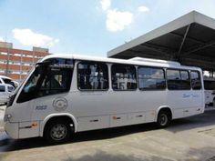 Com mais de 45 anos de estrada, a Viação Santo Ignácio Ltda. presta serviços de Locação de Micro-ônibus para turismo contínuo, Locação de Micro-ônibus eventual e locação de veículos. Locação de Micro-ônibus para turismo Viação Santo Ignácio Ltda.