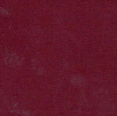 Cotton Broadcloth Dark Wine from @fabricdotcom  This lightweight cotton broadcloth is perfect for quilting, craft projects and apparel.