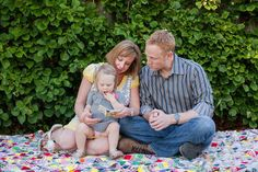 Family maternity